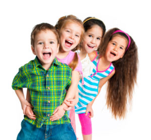 happy-children-smiling-pos-ed1-960x890